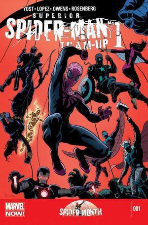 Superior Spider-Man Team-Up Vol 1 1.jpg