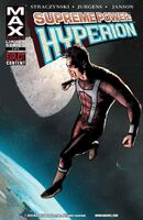 Supreme Power Hyperion Vol 1 5