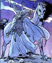Sygnet (Earth-616) from Marvel Graphic Novel Vol 1 15 0002.jpg