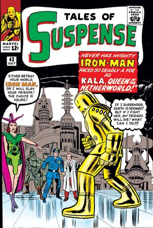 Tales of Suspense Vol 1 43.jpg