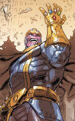 Thanos (Earth-94241)