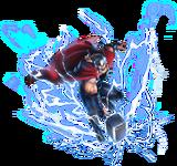 Thor Odinson (Earth-TRN765)