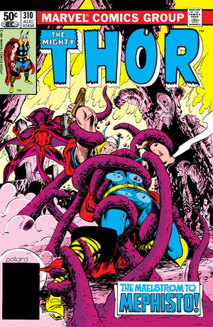 Thor Vol 1 310.jpg
