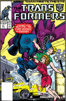 Transformers Vol 1 31