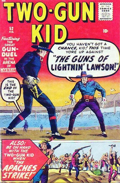 Two-Gun Kid Vol 1 52.jpg