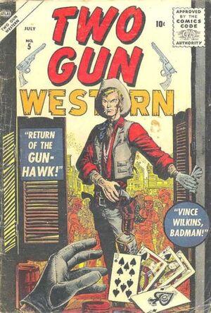 Two Gun Western Vol 2 5.jpg