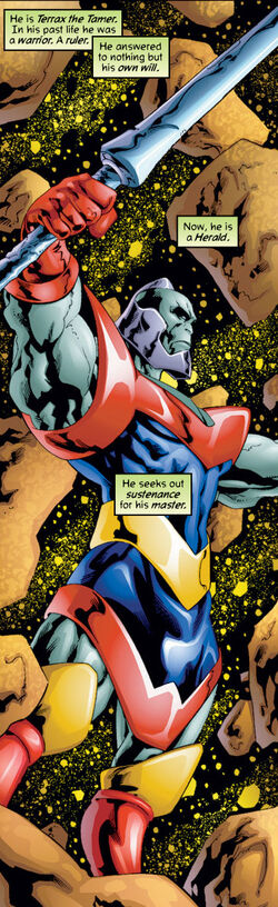 Tyros (Earth-5692) from Exiles Vol 1 8 0001.jpg
