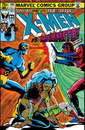 Uncanny X-Men Vol 1 150.jpg