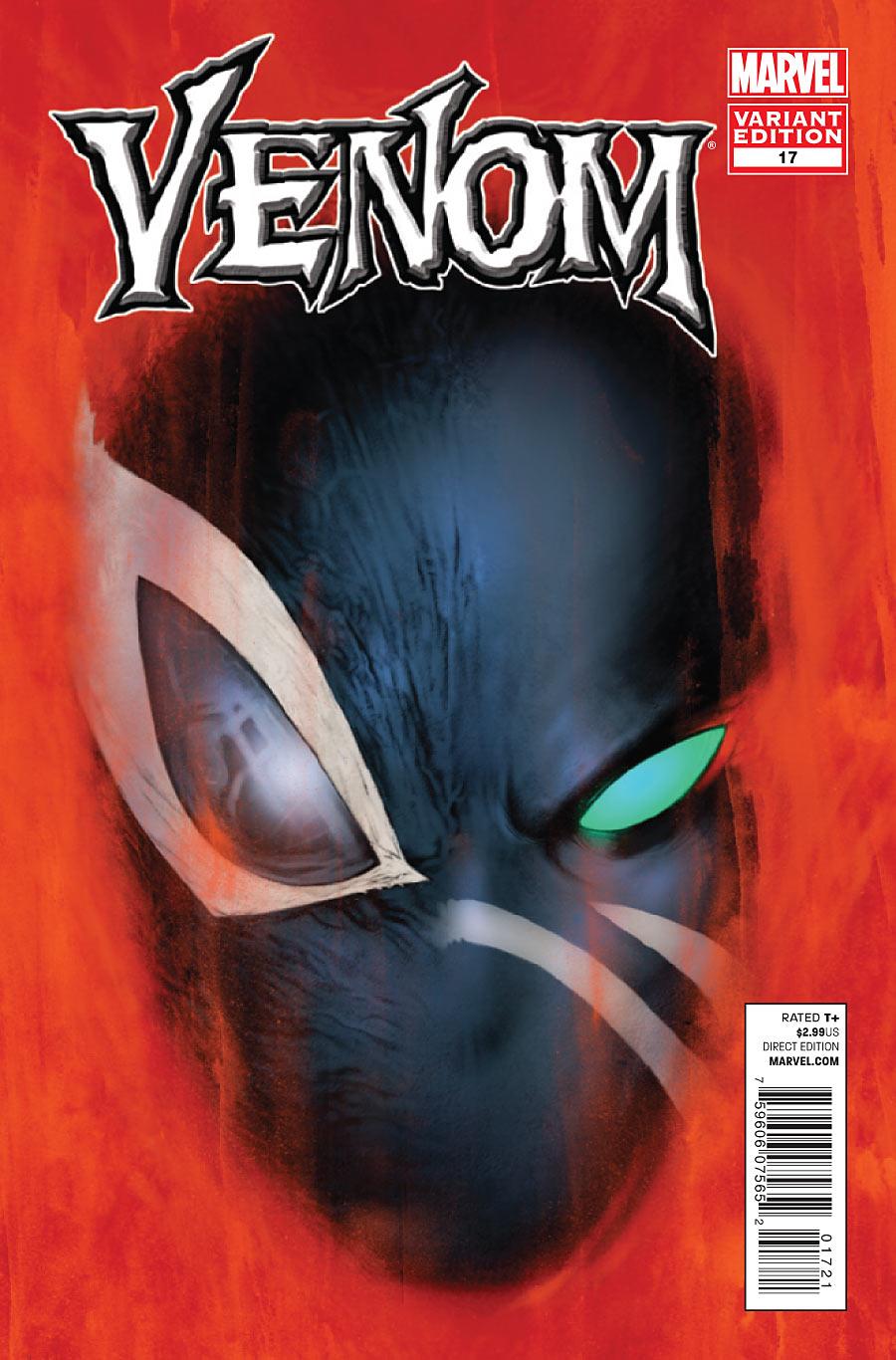 Venom Vol 2 17 Kev Walker Variant.jpg