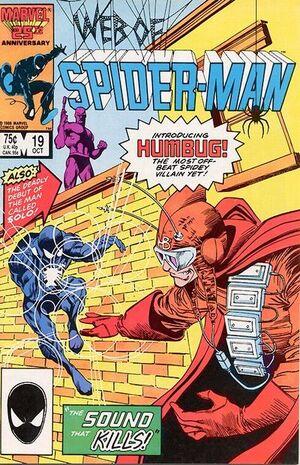 Web of Spider-Man Vol 1 19.jpg