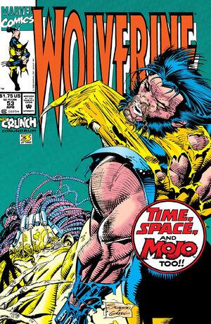 Wolverine Vol 2 53.jpg