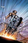 Wolverine Vol 3 73 Textless