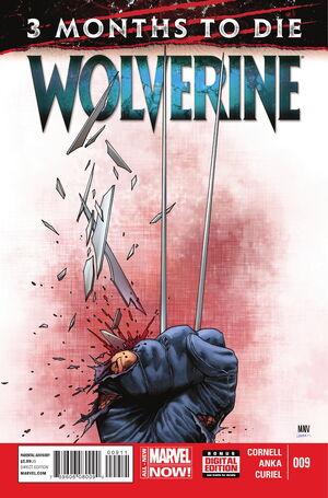 Wolverine Vol 6 9.jpg