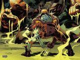Wolverine Vol 7 15