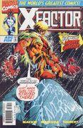 X-Factor Vol 1 136