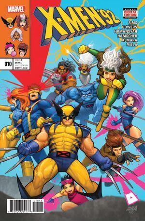 X-Men '92 Vol 2 10.jpg