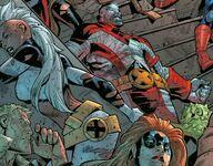 X-Men (Earth-15061)