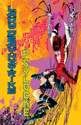 X-Men Unlimited Vol 1 7 Pinup 003
