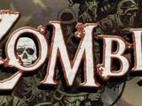 Zombie Vol 2