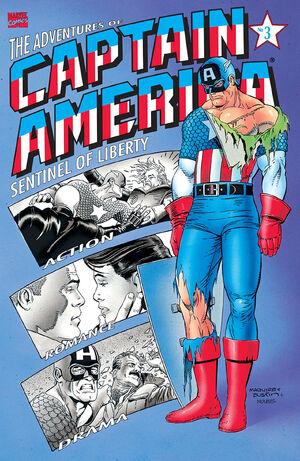 Adventures of Captain America Vol 1 3.jpg