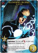 Alexander Summers (Earth-616) from Legendary X-Men 004
