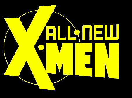 All-New X-Men Vol 2