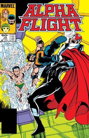 Alpha Flight Vol 1 16.jpg