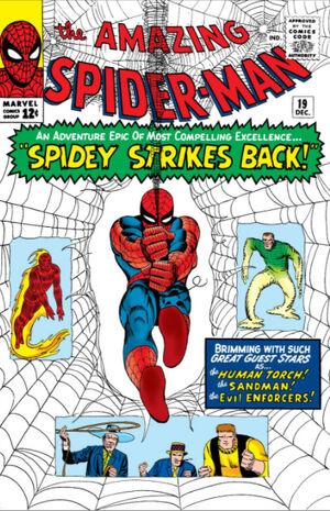 Amazing Spider-Man Vol 1 19.jpg
