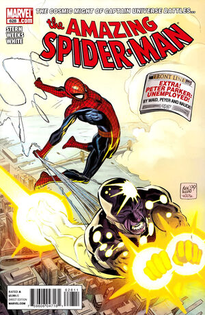 Amazing Spider-Man Vol 1 628.jpg