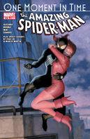 Amazing Spider-Man Vol 1 638