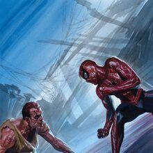 Amazing Spider-Man Vol 4 28 Textless.jpg