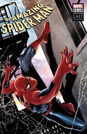 Amazing Spider-Man Vol 5 52.LR Checchetto Variant.jpg