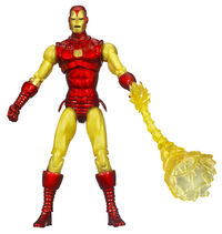Anthony Stark (Earth-616) from Marvel Universe (Toys) Series I Wave III 0001.jpg