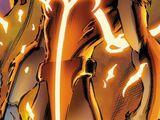 Aries (Thanos' Zodiac) (Earth-616)