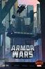 Armor Wars Vol 1 3 Landscape Variant.jpg