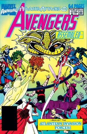 Avengers Annual Vol 1 18.jpg
