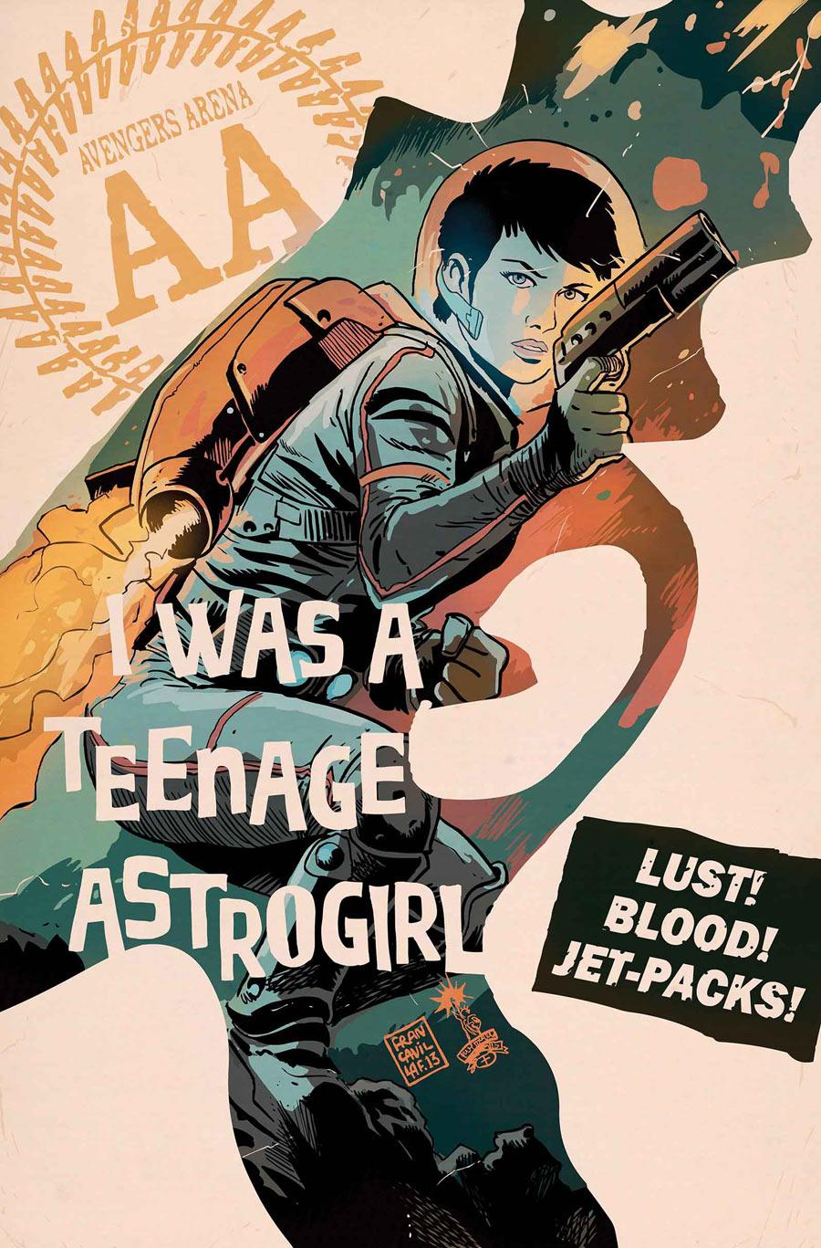 Avengers Arena Vol 1 16 Textless.jpg