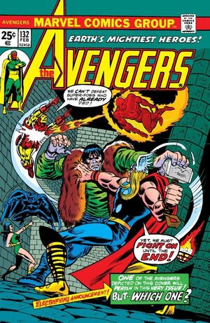 Avengers Vol 1 132.jpg