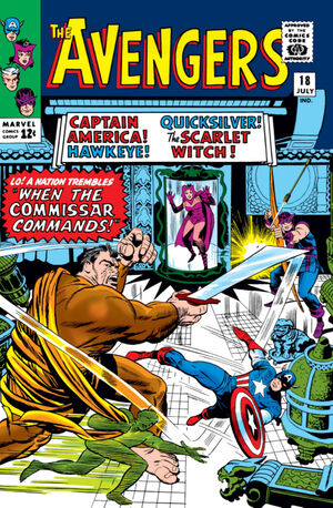Avengers Vol 1 18.jpg