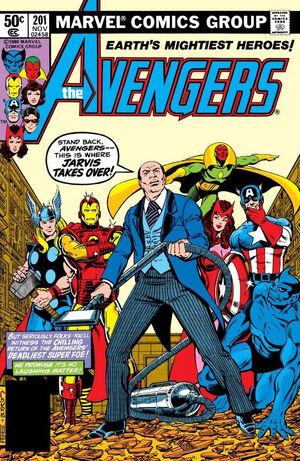 Avengers Vol 1 201.jpg