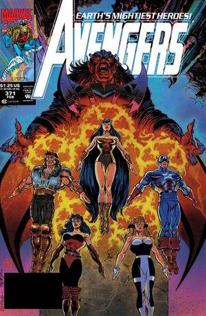 Avengers Vol 1 371.jpg