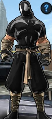 Baal from Spider-Man Unlimited (video game) 001.jpg