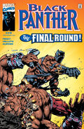 Black Panther Vol 3 20
