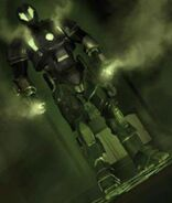 Boris Bullski (Earth-199999) from Iron Man (video game) 0002