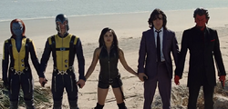 Brotherhood of Mutants (Earth-10005) from X-Men- First Class (film) 001 .png