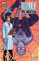 Bullet Points Vol 1 4