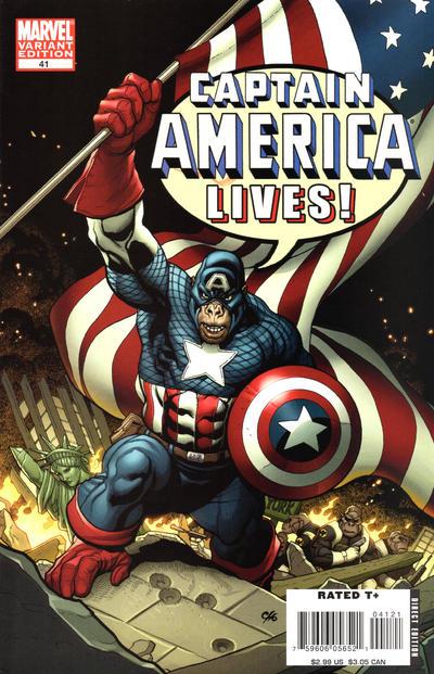 Captain America Vol 5 41 Monkey Variant.jpg