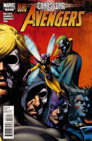 Chaos War Dead Avengers Vol 1 3.jpg