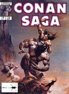 Conan Saga Vol 1 13