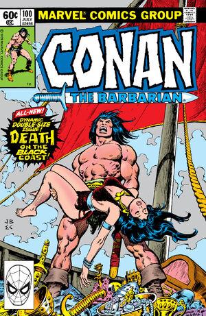 Conan the Barbarian Vol 1 100.jpg